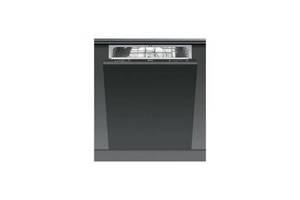 Новые Посудомоечные машины Smeg
