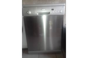 б/у Посудомоечные машины Whirpool