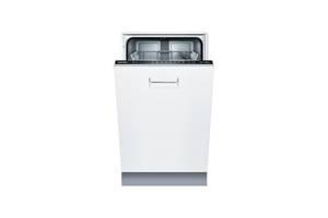 Новые Посудомоечные машины Zelmer