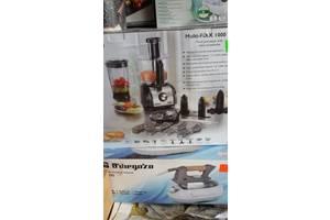 Новые Холодильники, газовые плиты, техника для кухни Beko