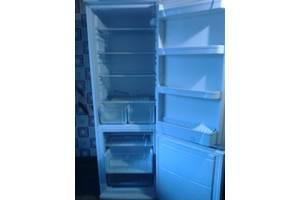 б/в Холодильники Indesit