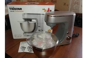 Нові Холодильники, газові плити, техніка для кухні Tristar
