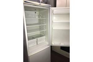 б/в Холодильник