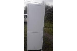 б/в Двокамерні холодильники