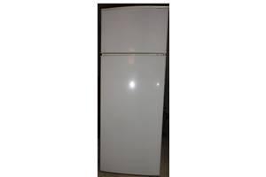 б/у Холодильники Snaige