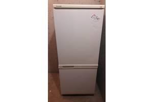 б/у Двухкамерные холодильники Privileg