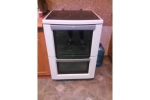 б/в Холодильники, газові плити, техніка для кухні Electrolux