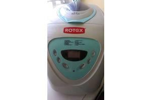 Хлебопечь Rotex