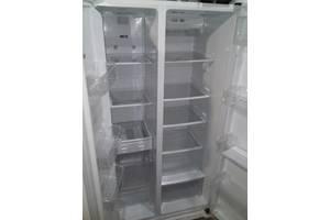 б/у Холодильник Gorenje