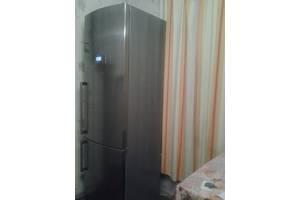 б/у Холодильники Gorenje