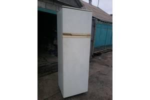 б/в Холодильники Nord