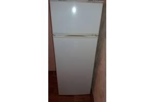 б/в Холодильники Snaige