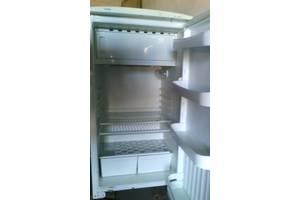 б/у Холодильник Nord