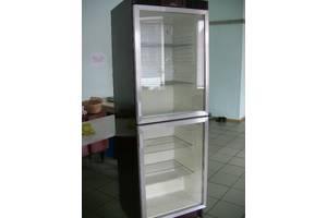 б/у Холодильные шкафы AEG
