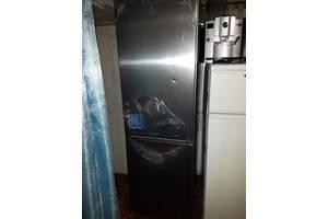 Нові Холодильники Indesit