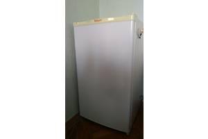 Новые Холодильники однокамерные Saturn