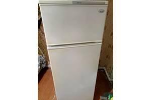 б/в Холодильники Мінськ