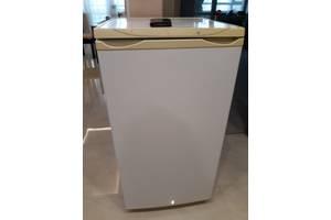 б/у Двухкамерные холодильники