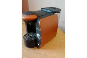 б/у Капсулы для кофеварки Bosch