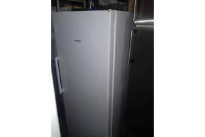 б/в Морозильні камери Siemens