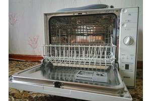 Холодильники, газовые плиты, техника для кухни Bosch