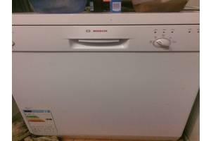 б/в Холодильники, газові плити, техніка для кухні Bosch