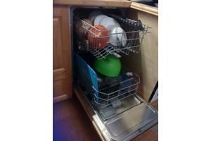 б/в Посудомийна машина Beko