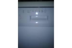 б/у Посудомоечные машины Beko