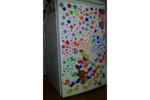 б/у Холодильник Candy