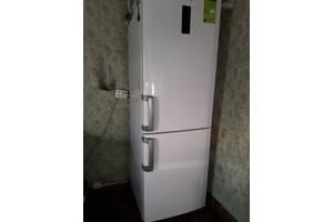 Нові Холодильні шафи Beko