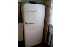б/у Холодильники однокамерные