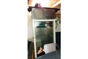 б/в Холодильники, газові плити, техніка для кухні Liebherr
