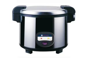 Новые Холодильники, газовые плиты, техника для кухни