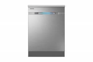 Новые Посудомоечные машины Samsung