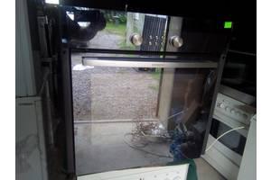 б/у Духовые шкафы электрические Siemens