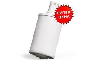Новые Фильтры для воды Amway