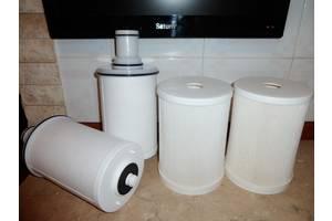 Фильтры для воды Amway