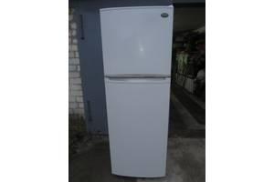 б/в Холодильник Samsung