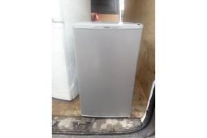 б/у Холодильники Hilton