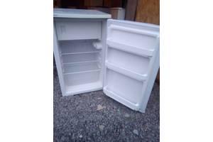 б/у Холодильники однокамерные Amica
