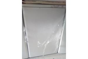 б/в Холодильники однокамерні AEG