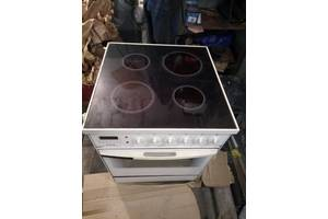 б/у Холодильники, газовые плиты, техника для кухни Gorenje