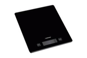 Новые Кухонные весы Aurora