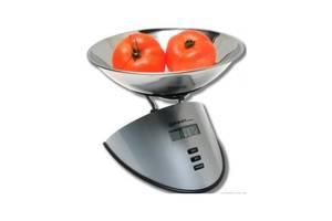 Новые Кухонные весы First