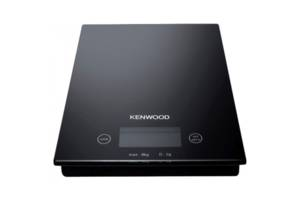 Новые Кухонные весы Kenwood