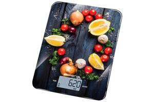 Новые Кухонные весы Scarlett