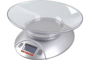 Кухонные весы Gorenje