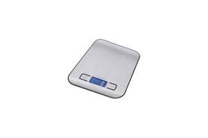 Новые Кухонные весы MPM