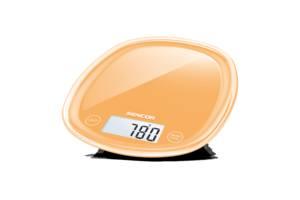 Новые Кухонные весы Sencor