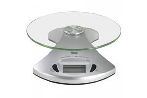 Новые Кухонные весы Tristar